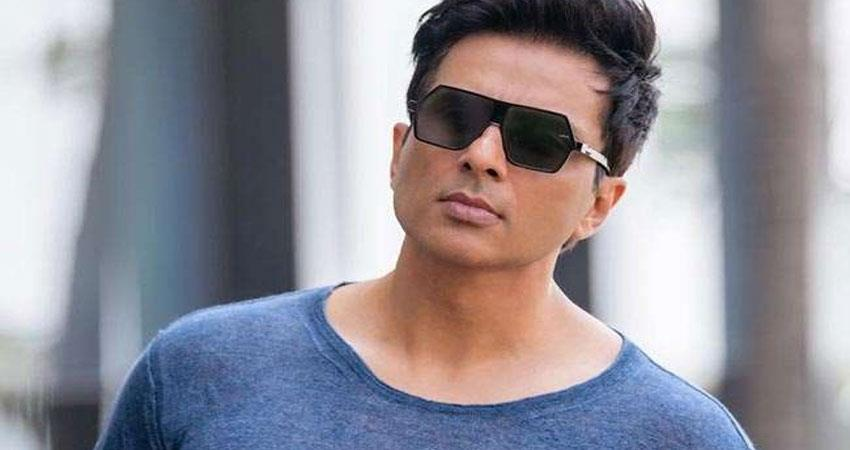 after job sonu sood will give shelter to 20 thousand people anjsnt