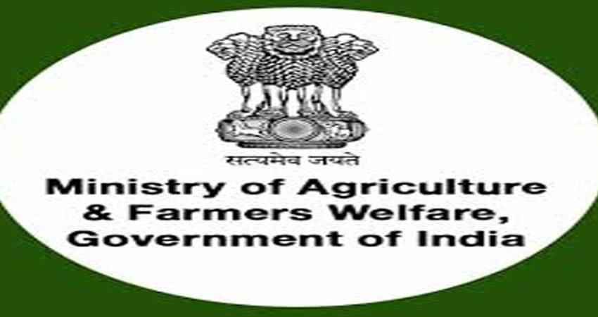 hiring-out-in-the-department-of-agriculture-and-farmers-welfare-12th-pass-soon-apply