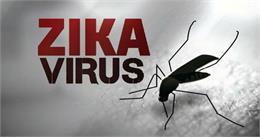 भारत में तेजी से पैर पसार रहा जीका वायरस, तीन राज्यों में 280 से अधिक मामले दर्ज