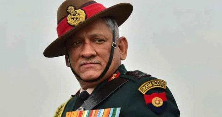 attempts to discredit cds rawat failed fact check turned out to be a fake letter