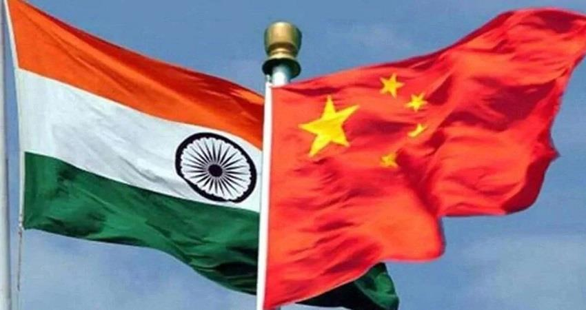 india-china-airline-banned-sobhnt