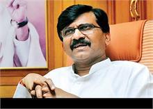 नीतीश कुमार को पहले 'लव जिहाद' के खिलाफ कानून लाने दें, फिर हम सोचेंगे : राउत
