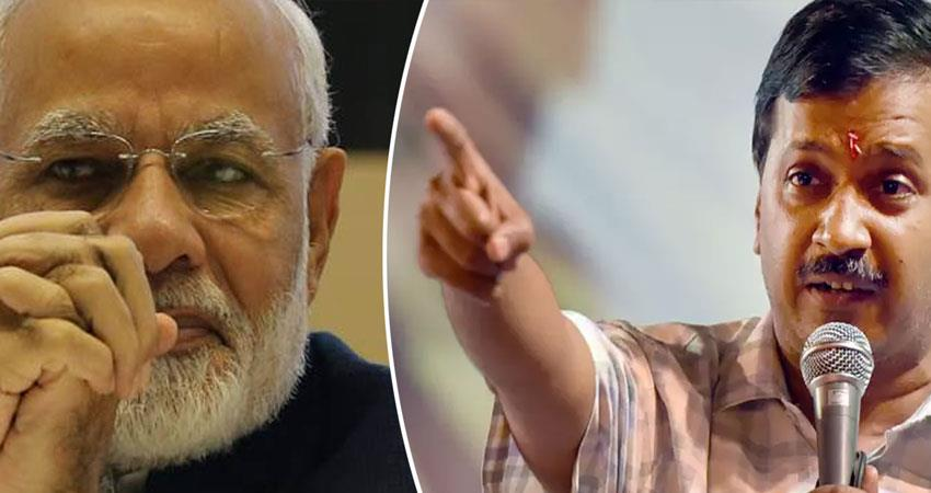 arvind-kejriwal-attacks-pm-narendra-modi-in-delhi-assembly-on-sealing-issue