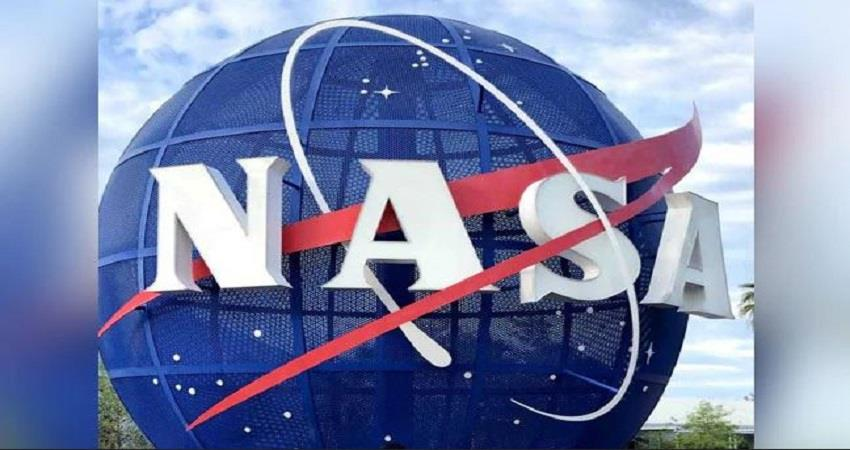 nasa-challenge-for-space-lunar-toilet-and-win-26-lakh-rupees-prsgnt