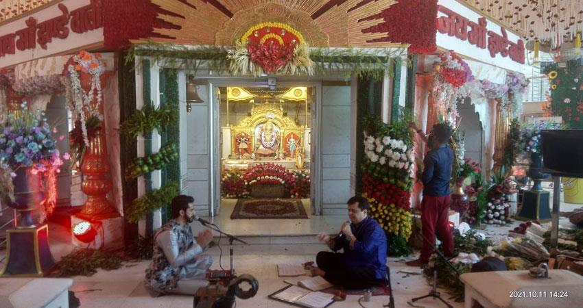 worshiped-in-the-temples-of-the-fear-free-mother-kalratri