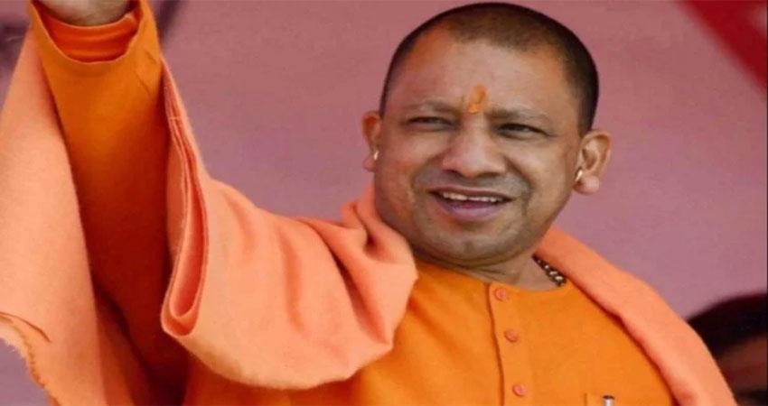 Unnao Gangrape Yogi aditynath Uttarpradesh priyanka Gandhi