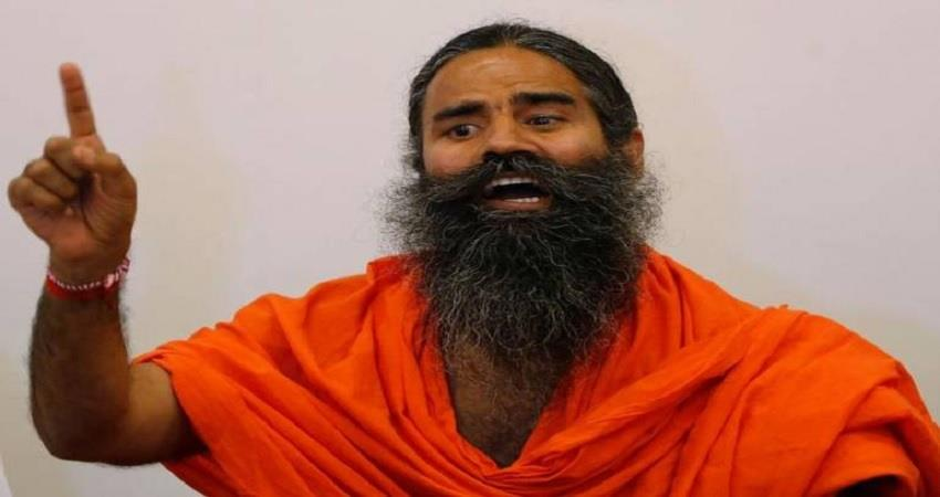 patanjalis-pm-modi-appeals-for-help-to-baba-ramdev-in-corona-djsgnt