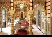 75 दिनों के लॉृक डाउन से आजाद हुए राजस्थान के पर्यटक स्थल और संग्रहालय