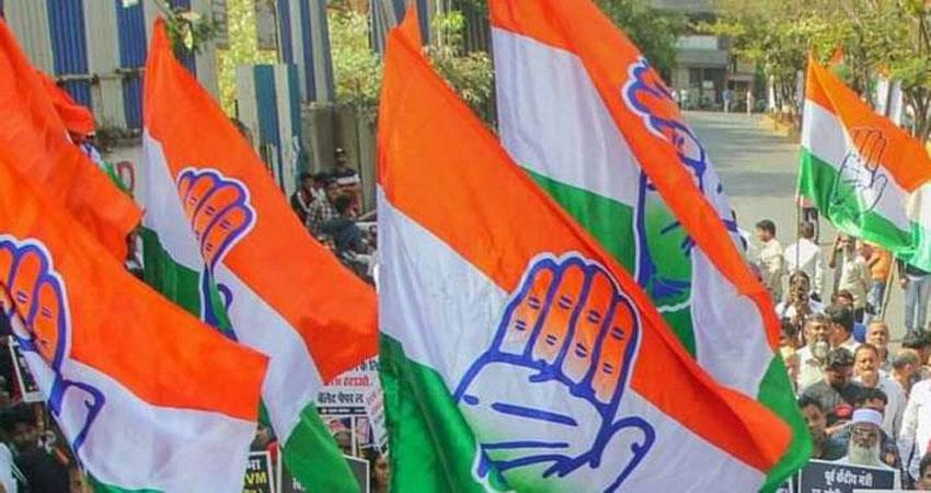 congress-will-soon-get-a-new-president-in-bihar-rajesh-ram-is-at-the-forefront-of-the-race-albsnt
