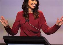 न्यूजीलैंड के आम चुनावों में Jacinda Ardern ने फिर से मारी बाजी, फिर बनेगी PM