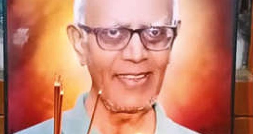 elgar-parishad-case-accused-relatives-said-stan-swamy-death-was-institutional-murder-rkdsnt