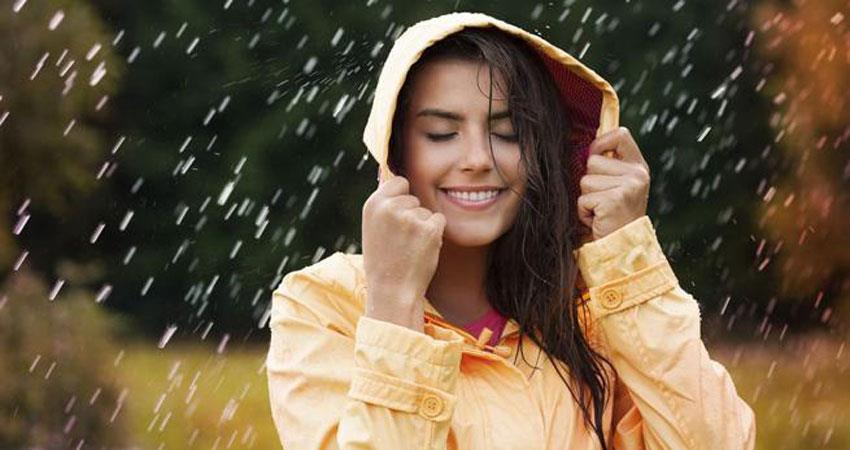 use-these-skin-care-tips-for-this-monsoon-season