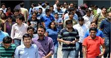 RBI में करियर बनाने के लिये युवाओं को है सुनहरा अवसर, जल्द ही होगी 926 भर्तियां