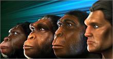 वैज्ञानिको ने ईजाद किया पूर्वजों की जानकारी देने वाला यंत्र
