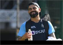 कोहली का विराट ऐलान, वर्ल्डकप के बाद छोड़ देंगे टी20 की कप्तानी
