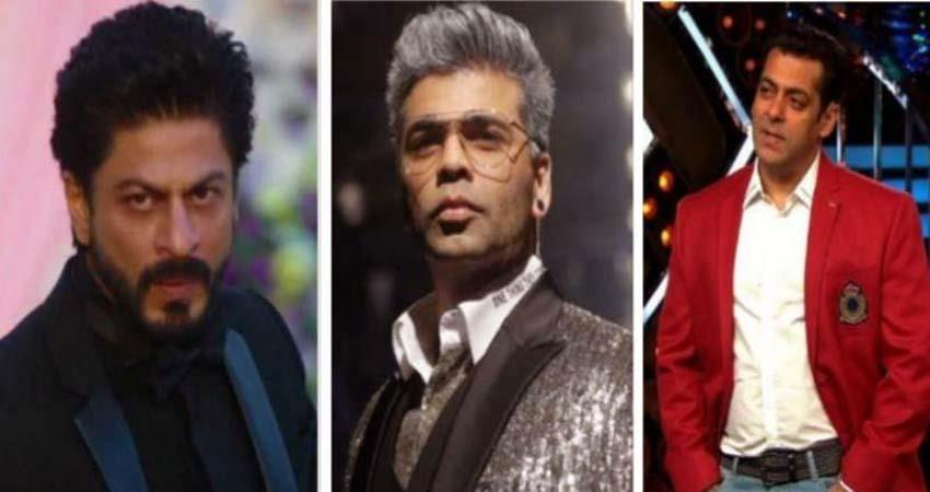 bollywood production houses files case against some famous media houses sosnnt
