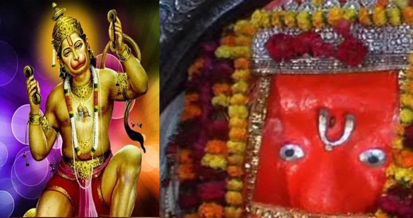 Do these remedies for Hanuman ji on Tuesday things will also become worse