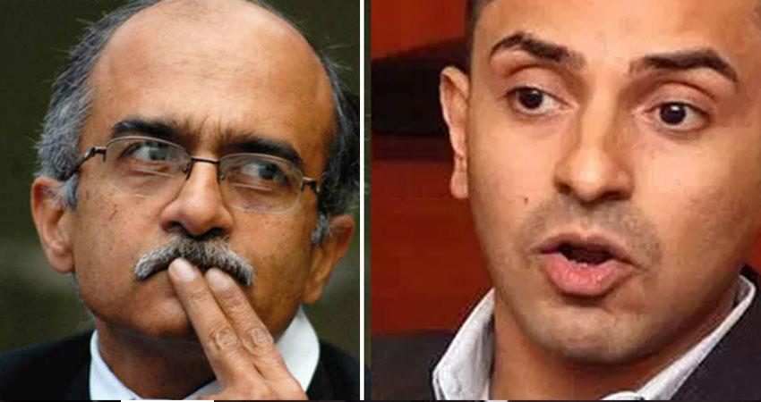 prashant-bhushan-tehseen-poonawalla-angry-with-not-getting-copy-of-sc-verdict-of-judge-loya-case