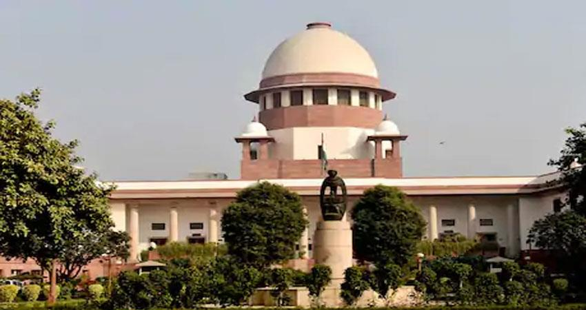 sc sends notice to ugc in case of final year exam, demand reply pragnt
