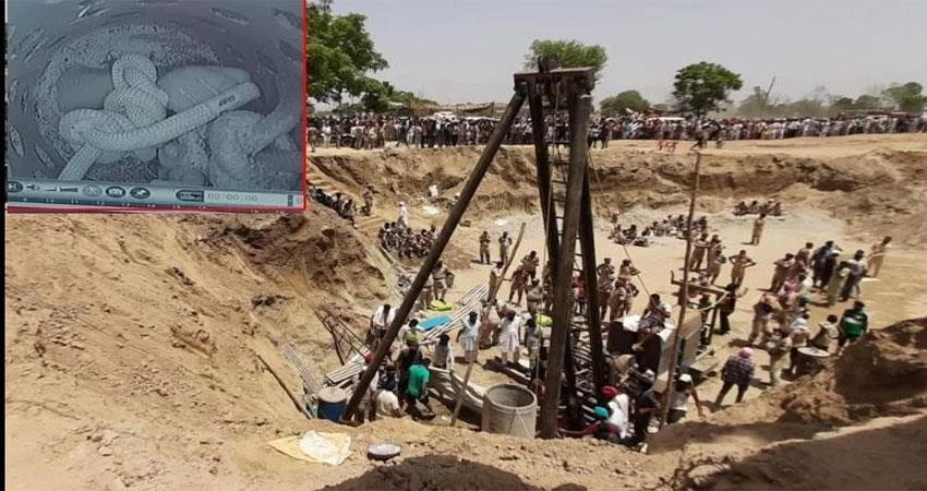two-year-old-fatehveer-rescued-from-150-ft-deep-borewell