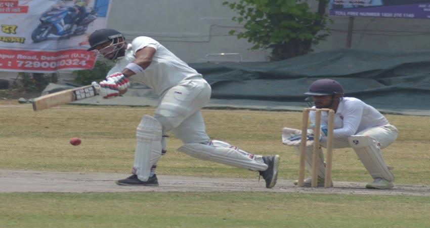 ongc-delhi-and-rbi-mumbai-team-give-his-best-in-tournament