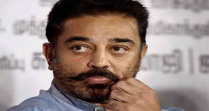 slippers-thrown-at-the-election-rally-of-tirupparankundram-on-kamal-haasan