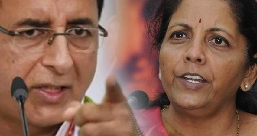 jammu-and-kashmir-terror-attack-in-pulwama-congress-jibe-on-narendra-modi-bjp-government