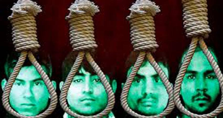 nirbhaya-case-convicts-hanging-with-rope-made-in-buxar-jai