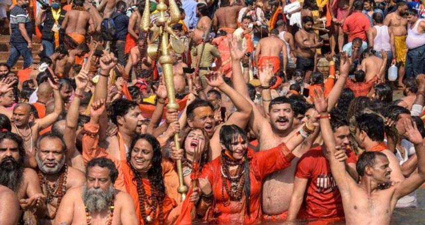 effect-of-corona-the-storm-can-fall-on-kumbh-soon-the-government-will-decide-albsnt