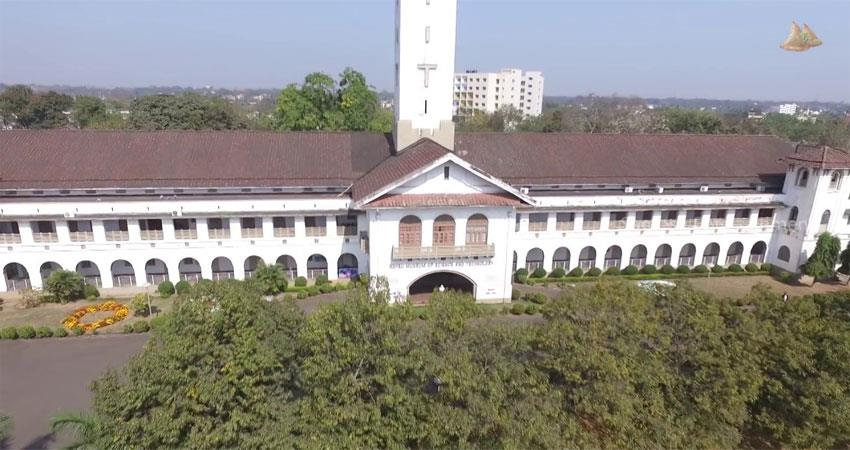iit-kharagpur-features-in-times-golden-age-university-ranking