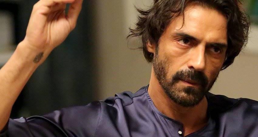 arjun rampal questioned by ncb foreign friend of actor arrested rkdsnt