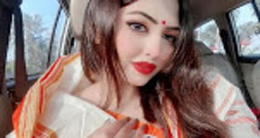 bengal-police-arrested-this-bjp-leader-carrying-cocaine-in-the-car