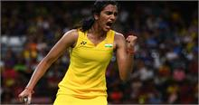 विश्व टूर फाइनल्स: सिंधु ने लगाई जीत की हैट्रिक, समीर नाकआउट चरण में पहुंचे