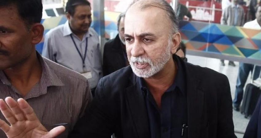 tarun-tejpal-deceitful-pain-after-being-acquitted-said-my-family-endured-disastrous-results-rkdsnt