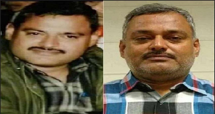 kanpur-shootout-names-and-photos-of-16-criminals-gangster-vikas-dubey-prsgnt