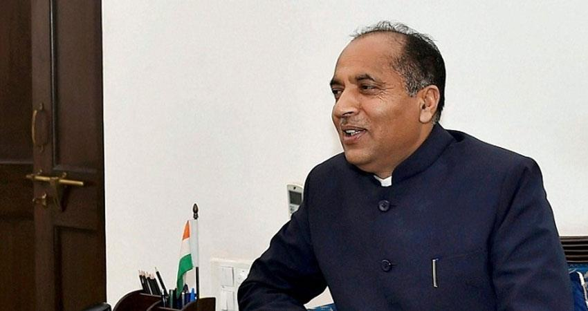 himachal-government-announces-schools-and-colleges-to-remain-closed-till-30th-june-albsnt