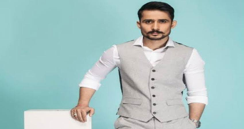 abhishek-duhan-talks-about-his-upcoming-film