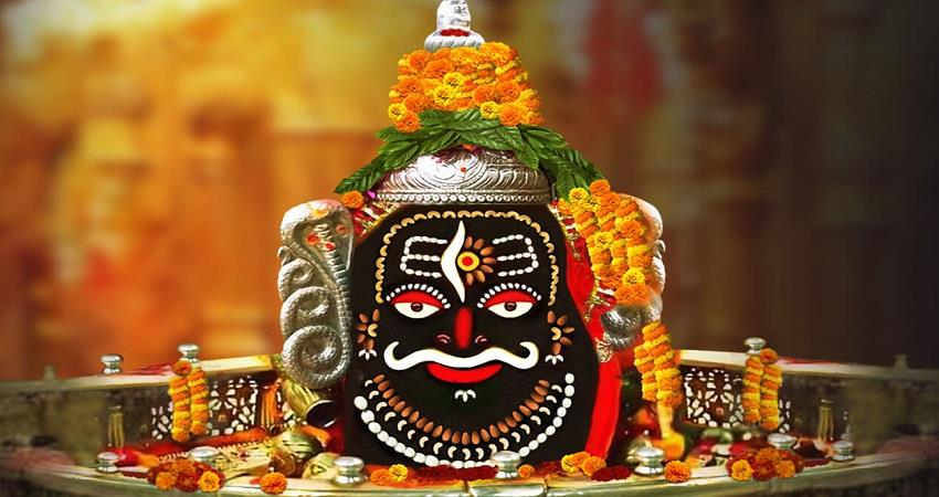 online-god-darshan-is-increse-in-these-temple-prsgnt