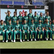पीसीबी का फरमान, विश्व कप में सिर्फ इस खिलाड़ी के साथ जाएगी पत्नी