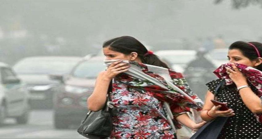 effective-pollution-measures-in-ayurveda-which-can-prevent-from-side-effects