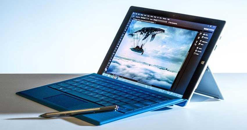 surface-pro-laptop-launched