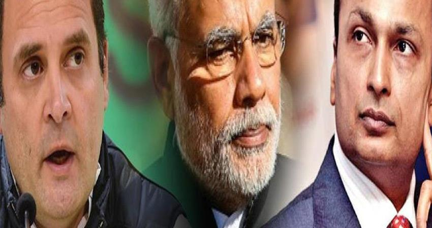rahul-gandhi-congress-says-narendra-modi-only-listens-industrialists-like-anil-ambani-nirav-modi