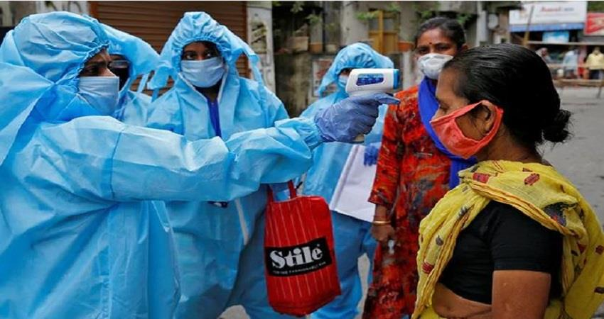recovery-rate-exceeded-60-percent-in-india-corona-virus-prsgnt