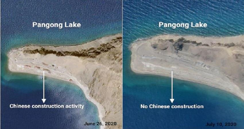 satellite-pics-partial-chinese-army-withdrawal-from-fingers-area-prsgnt