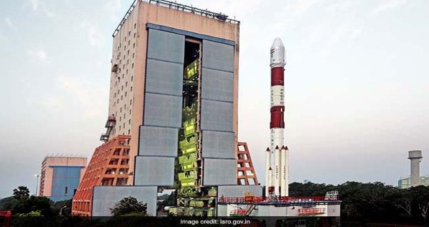 chandrayaan-2-will-be-on-13-payloads-isro