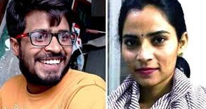 haryana-co-accused-injured-in-labor-rights-activist-navdeep-kaur-case-medical-report-rkdsnt