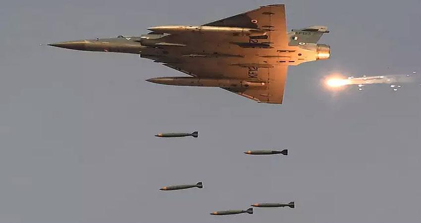 mirage-aircraft-laser-guided-bombs-and-5-weapons-made-air-strike-successful