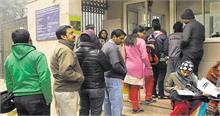 नियम कानून न मानने पर दिल्ली के 105 नर्सरी स्कूलों में दाखिलों पर लगी रोक