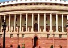 लोकसभा से वित्त विधेयक पास, समय से पहले स्थगित हुुआ बजट सत्र