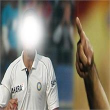 सहवाग इस पूर्व दिग्गज खिलाड़ी को बनाना चाहते हैं टीम इंडिया का मुख्य चयनकर्ता